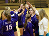 VB-BHS vs Canyon-Fisher(Fr)_20131022  055