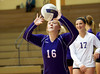 VB-BHS vs Canyon-Fisher(Fr)_20131022  041