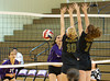 VB-BHS vs Canyon-Fisher(Fr)_20131022  145
