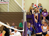 VB-BHS vs Canyon-Fisher(Fr)_20131022  087