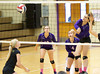 VB-BHS vs Canyon-Fisher(Fr)_20131022  123