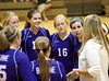 VB-BHS vs Canyon-Fisher(Fr)_20131022  054