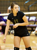 VB-BHS vs Canyon-Fisher(Fr)_20131022  144