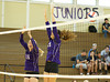 VB-BHS vs Canyon-Fisher(Fr)_20131022  095