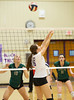 VB-BHS vs Canyon-Fisher_20131022  088