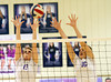 VB-BHS vs Canyon-Fisher_20131022  025
