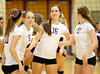 VB-BHS vs Canyon-Fisher_20131022  084