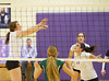 VB-BHS vs Canyon-Fisher_20131022  056
