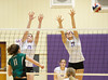 VB-BHS vs Canyon-Fisher_20131022  104