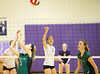 VB-BHS vs Canyon-Fisher_20131022  058