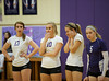 VB-BHS vs Canyon-Fisher_20131022  007