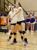 VB-BHS vs Canyon-Fisher_20131022  011