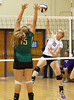 VB-BHS vs Canyon-Fisher_20131022  014