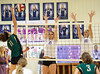 VB-BHS vs Canyon-Fisher_20131022  024