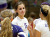 VB-BHS vs Canyon-Fisher_20131022  069