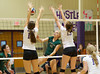 VB-BHS vs Canyon-Fisher_20131022  082