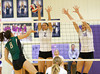 VB-BHS vs Canyon-Fisher_20131022  030