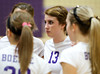 VB-BHS vs Canyon-Fisher_20131022  072