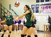 VB-BHS vs Canyon-Fisher_20131022  095
