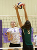 VB-BHS vs Canyon-Fisher_20131022  068