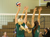 VB-BHS vs Canyon-Fisher_20131022  124