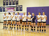 VB-BHS vs Canyon-Fisher_20131022  008
