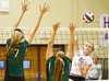 VB-BHS vs Canyon-Fisher_20131022  057