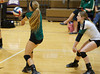 VB-BHS vs Canyon-Fisher_20131022  132