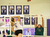 VB-BHS vs Canyon-Fisher_20131022  080