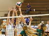 VB-BHS vs Canyon-Fisher_20131022  128