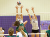 VB-BHS vs Canyon-Fisher_20131022  023