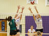 VB-BHS vs Canyon-Fisher_20131022  103