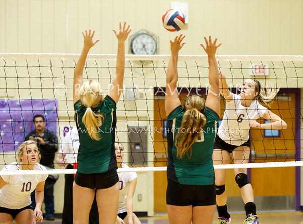 VB-BHS vs Canyon-Fisher_20131022  021
