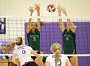 VB-BHS vs Canyon-Fisher_20131022  093