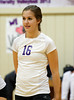 VB-BHS vs Canyon-Fisher_20131022  005