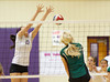 VB-BHS vs Canyon-Fisher_20131022  114