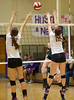 VB-BHS vs Canyon-Fisher_20131022  085
