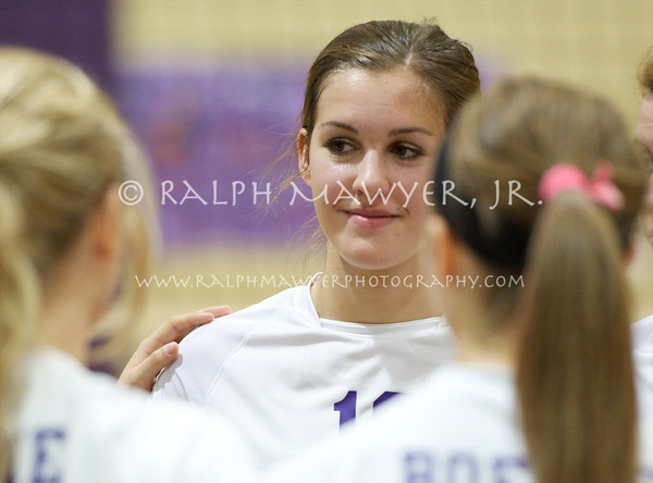 VB-BHS vs Canyon-Fisher_20131022  070