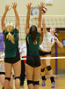 VB-BHS vs Canyon-Fisher_20131022  032