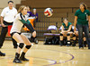 VB-BHS vs Canyon-Fisher_20131022  012