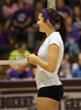 VB-BHS vs Canyon-Fisher_20131022  009