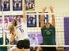 VB-BHS vs Canyon-Fisher_20131022  081