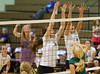 VB-BHS vs Canyon-Fisher_20131022  126