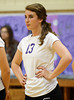 VB-BHS vs Canyon-Fisher_20131022  006