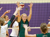 VB-BHS vs Canyon-Fisher_20131022  123