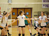 VB-BHS vs Canyon-Fisher_20131022  083