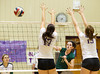VB-BHS vs Canyon-Fisher_20131022  079