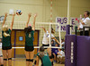 VB-BHS vs Canyon-Fisher_20131022  034