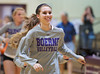 VB-BHS vs Canyon-Fisher_20131022  001