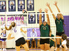 VB-BHS vs Canyon-Fisher_20131022  078